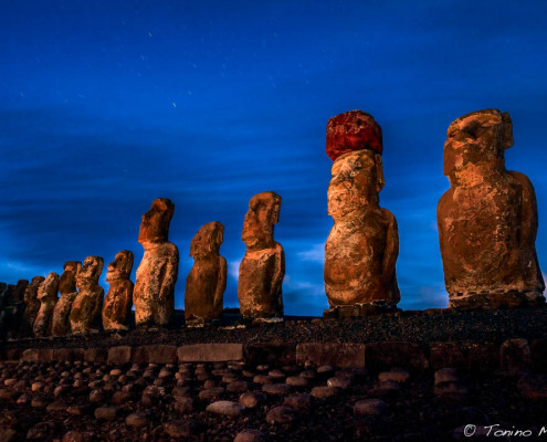 Rapa Nui tmosconi 1481