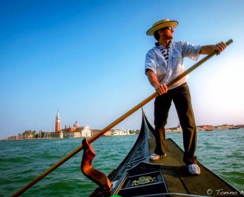 Venezia tmosconi 1411