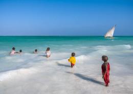 Zanzibar tmosconi 1415-2-