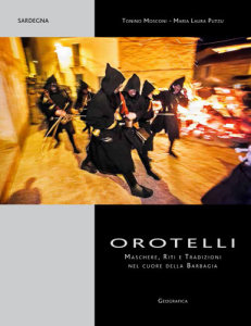 cover_orotelli