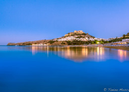 Creta tmosconi 1401
