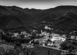 Borgo-Pace-tmosconi-16H033