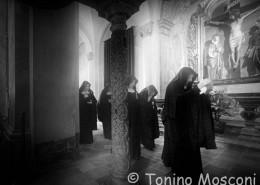 Piemonte_mosconi_1462