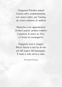 Poesie per Fo.To + piero.-1
