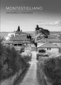 copertina Montestigliano